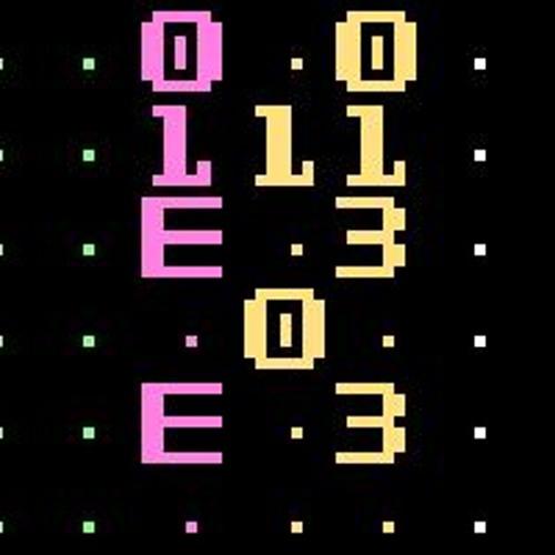 JMD - Amiga & Games Music's avatar