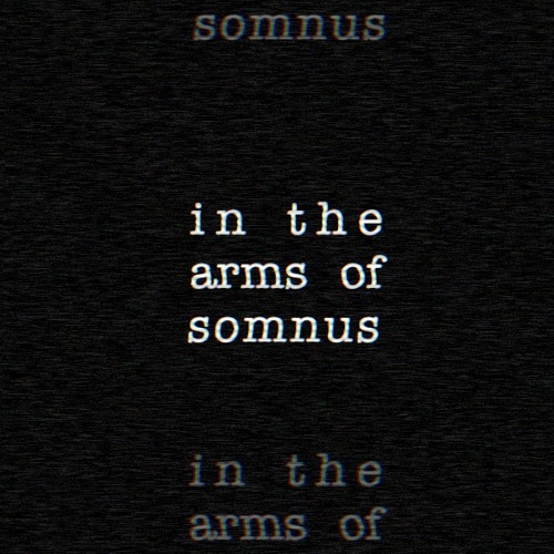 in the arms of somnus's avatar