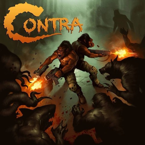 Contra (Cleveland)'s avatar