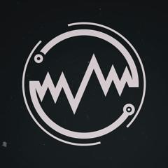 AIMEC YIN Records