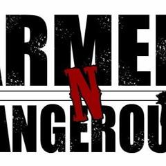 Armed-N-Dangerous