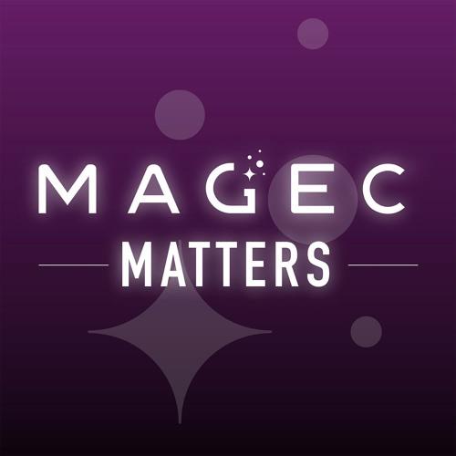 MAGEC Matters's avatar