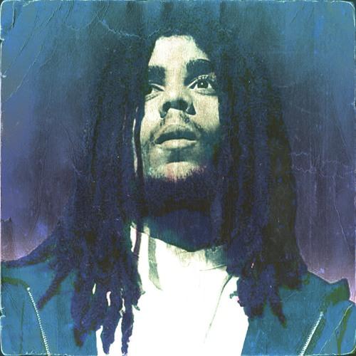 Skip Marley's avatar