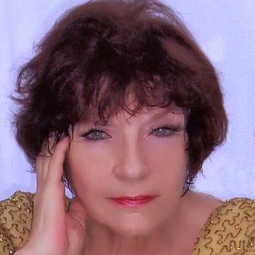 Eclipse aka Ingrid Smith's avatar