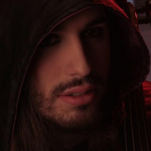 Athanasios Lazarou's avatar