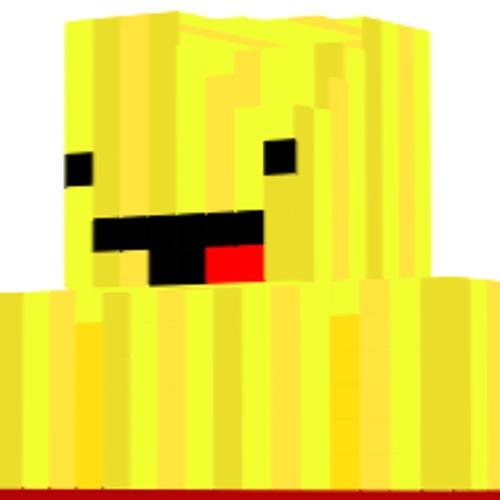 lil stupid's avatar