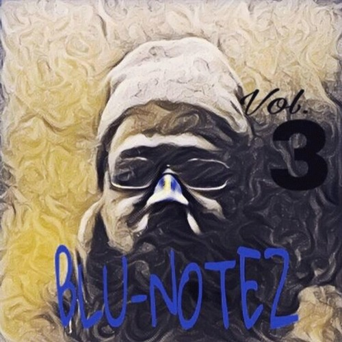 Blu Notez's avatar