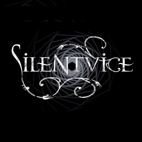 Silentvice's avatar