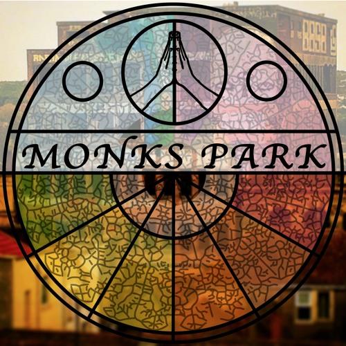 Monks Park's avatar
