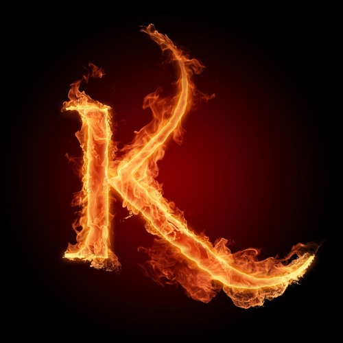 Krazy's avatar