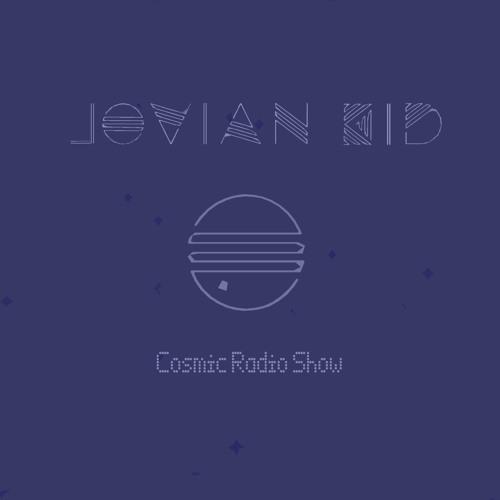 TheJovianKid's avatar