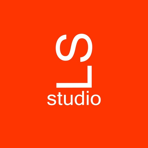LSStudio - Studio recordings from Moscow's avatar