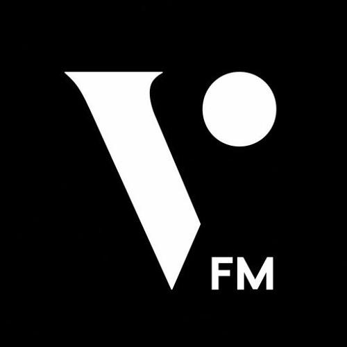 voyages.fm's avatar