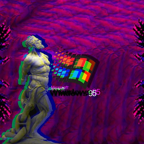 charliecyfiddler's avatar