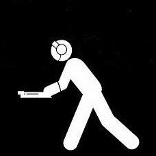 DJ Johnnie Dynamite's avatar