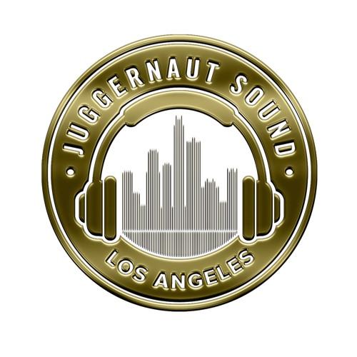 JuggernautSound's avatar