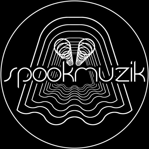 SPOOKMUZIK RECORDS's avatar