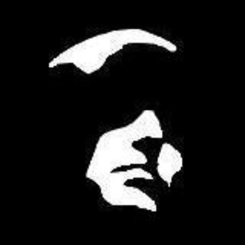 n01z's avatar