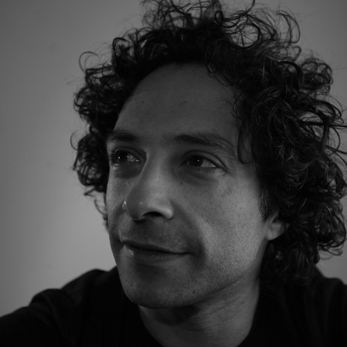 Jered Sorkin's avatar
