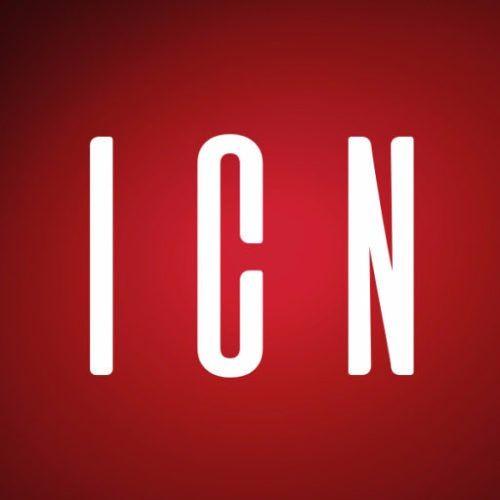 iCitizenNews's avatar