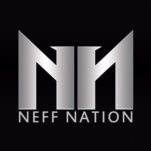 Neff Nation's avatar