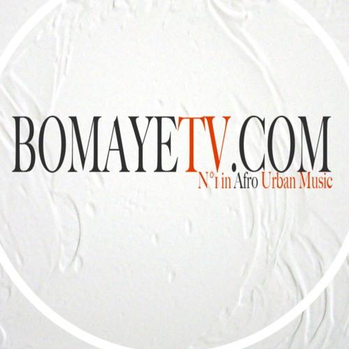 BomayeTV's avatar