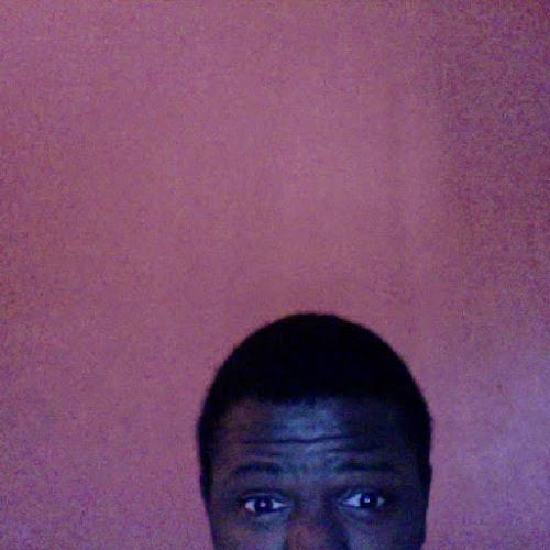 Steve (Kaibosh)Robinson's avatar