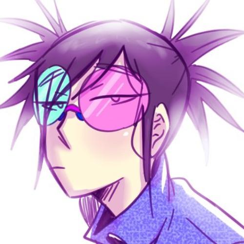 Nat Seke's avatar