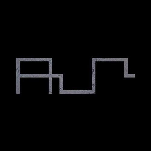 Alienated Signal's avatar