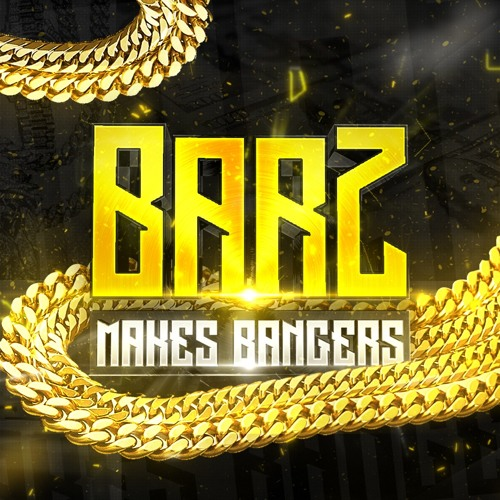 BarzMakesBangers's avatar