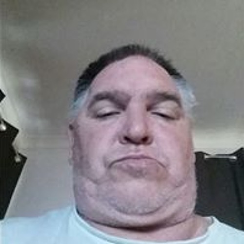 Adam Koenem's avatar