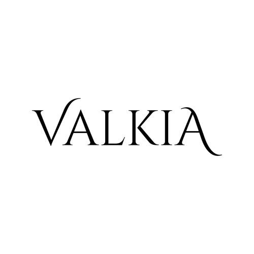 Mieskuoro Valkia's avatar