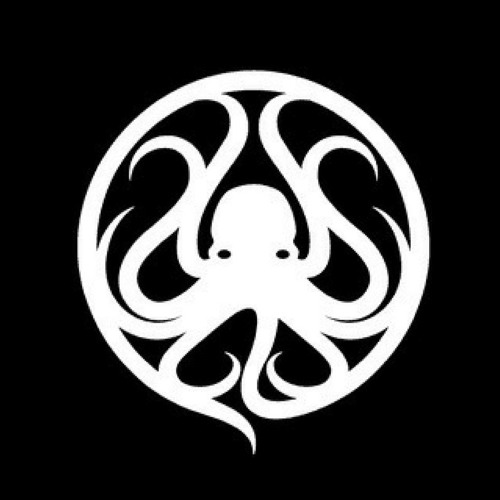 OXS's avatar