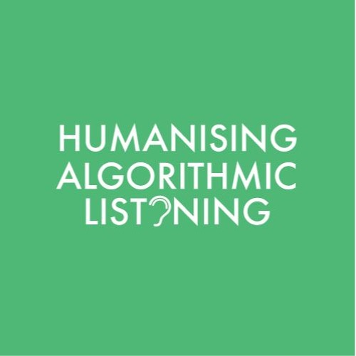 algorithmiclistening's avatar