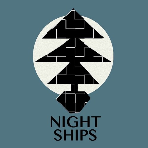 Night Ships's avatar