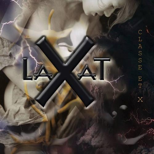 LaXat's avatar