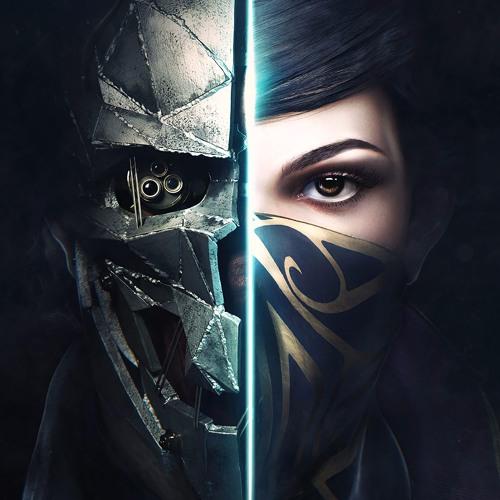Žygis's avatar