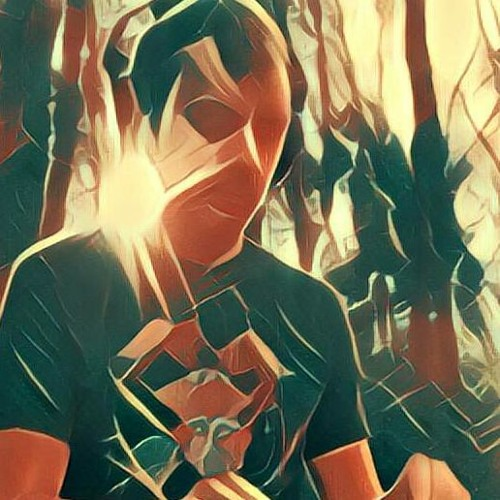 Haisu's avatar