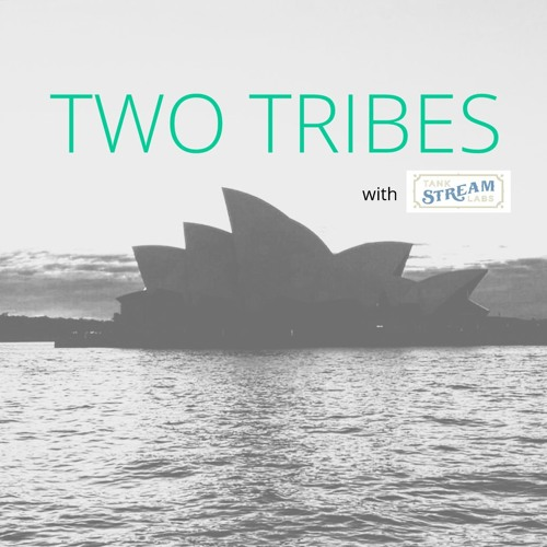 Two Tribes's avatar