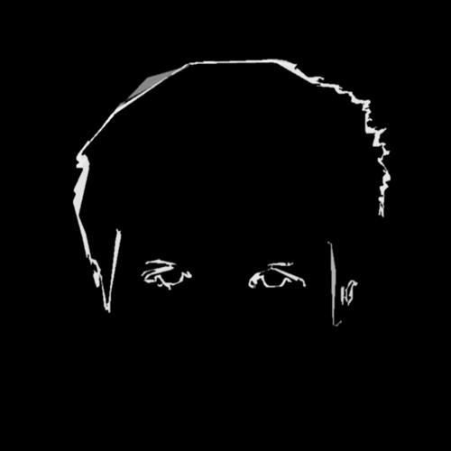 Gil's avatar