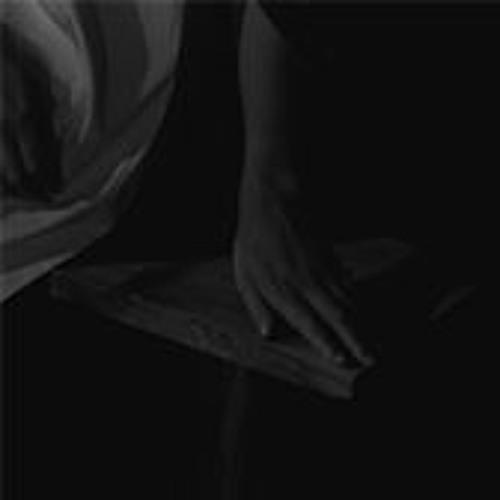 archa's avatar