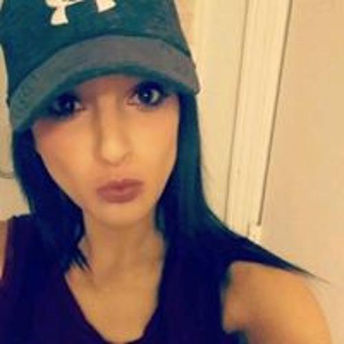 Holly Sabella's avatar