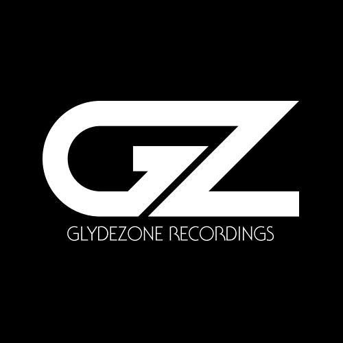 Glydezone Recordings's avatar