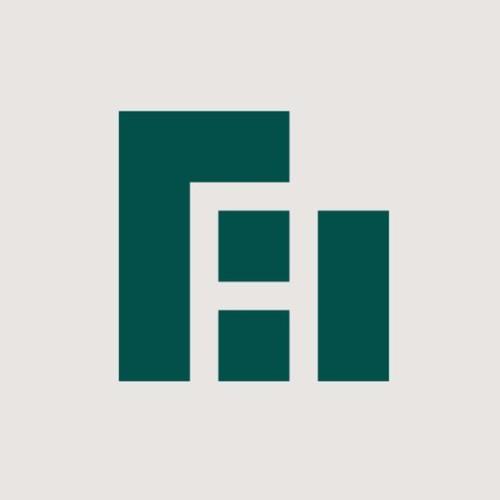 Pin dnb's avatar