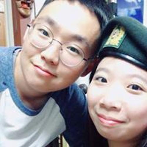 최병우's avatar