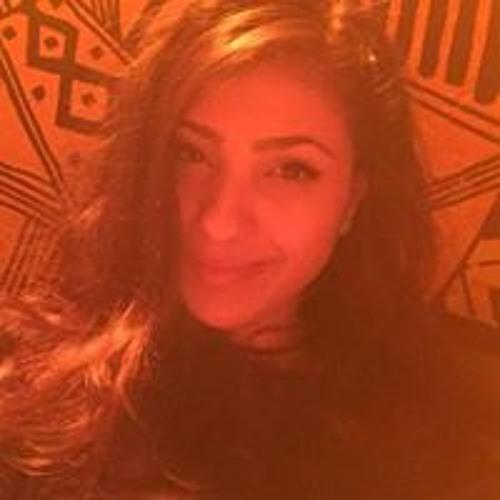 Ana Lizā's avatar