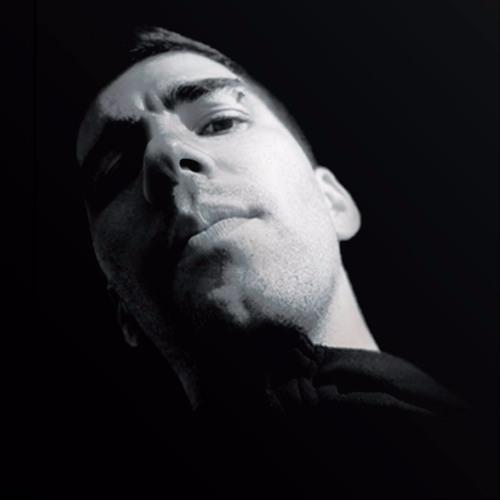 AMOK's avatar