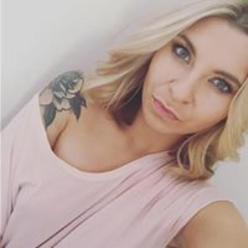 Kateřina Prokopcová's avatar