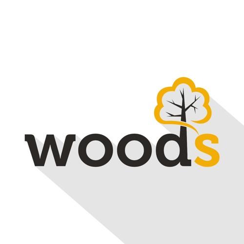 woodsocial's avatar