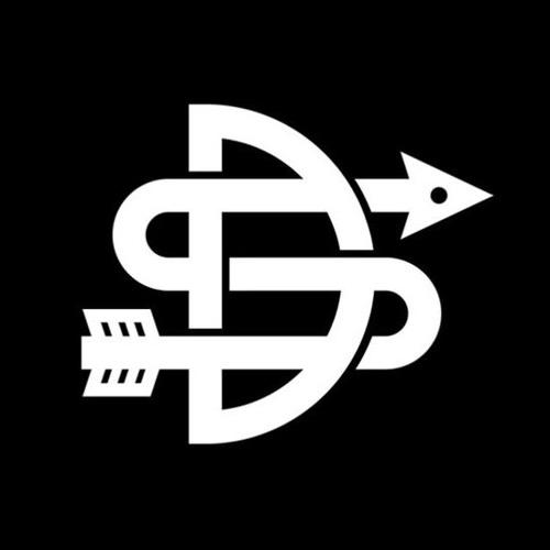 Soo Deep's avatar